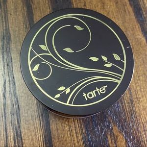 Tarte Amazonian clay foundation Light Neutral